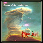 Click here for info on Maya Soleil's new CD !