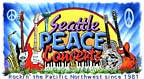 Seattle Peace Concerts